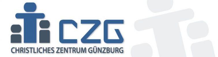 Christliches Zentrum Günzburg